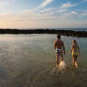 Stokes-Bay-Rockpool-Sunset_1500x630
