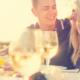 Stowaway Kangaroo Island Ultimate luxury couples getaway (2)